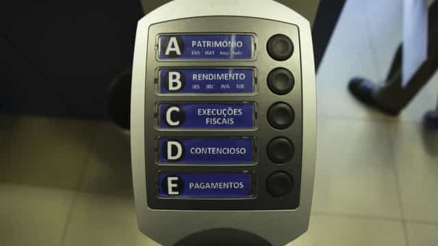 Fisco recebe 1.899 mil reclamações sobre Adicional ao IMI