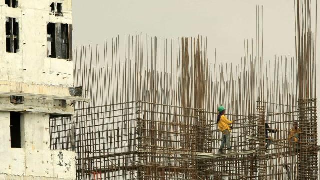 Industriais da construção civil pedem eliminação do adicional ao IMI
