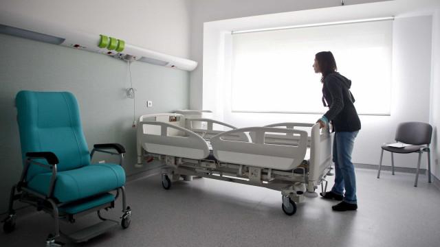 Doentes e profissionais de saúde devem entrar na gestão dos hospitais
