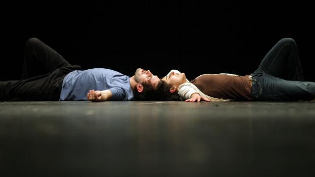 Companhia do Chapitô abre digressão internacional no festival de Madrid