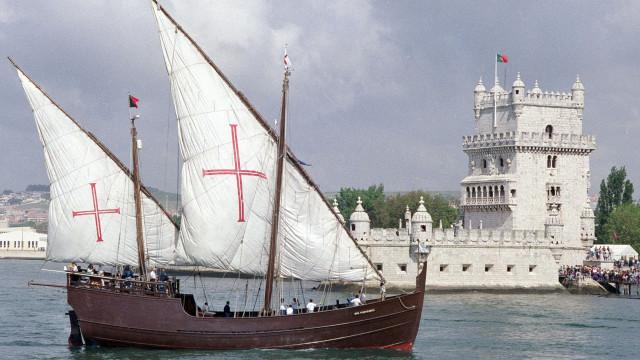 Projeto cultural Portugal/Chile celebra dos 500 anos da circum-navegação