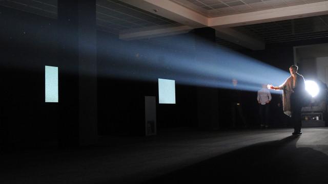 'Benzinho' e 'Vou-me despedir do rio' vencem festival de cinema