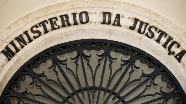 Polícia Judiciária e PGR vão sofrer corte no Orçamento para 2019