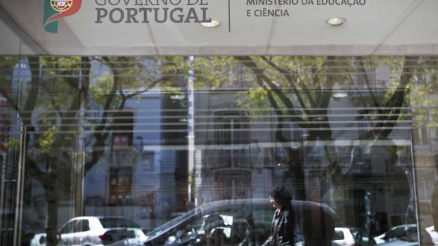 Tutela atenta à situação na Secundária Inês de Castro, em Gaia