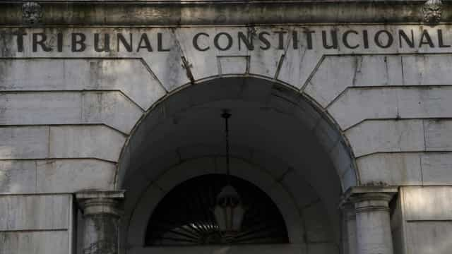 Constitucional recusa comentar mudanças no financiamento