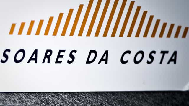 Tribunal dá luz verde ao novo plano de recuperação da Soares da Costa
