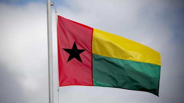 UE, ONU e CEDEAO pedem nomeação de novo primeiro-ministro da Guiné-Bissau