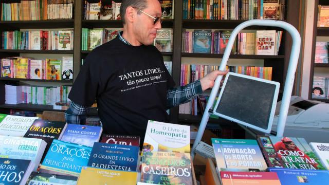 Seis nomes da cultura portuguesa homenageados pela APE