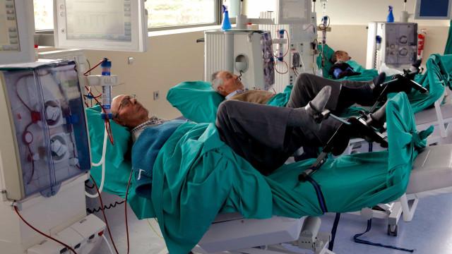 Dispositivos médicos vão pagar contribuição extraordinária de 2,5% a 7,5%