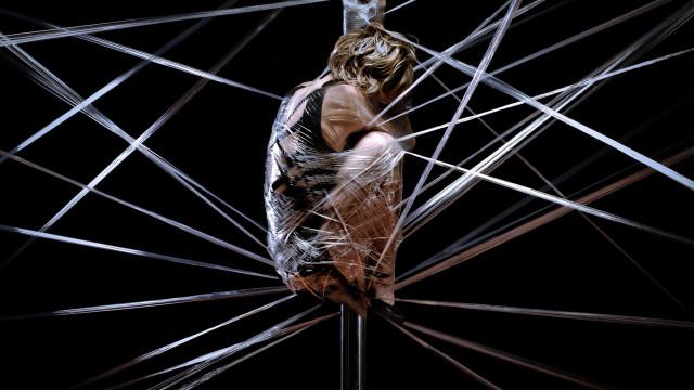 FITEI arranca hoje para a 41.ª edição com mais de 20 espetáculos