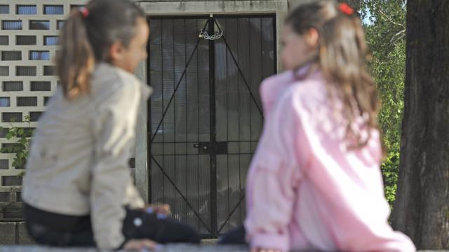 PS propõe criação de observatório para aplicação de Direitos da Criança