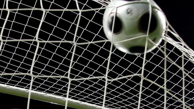 Portugal estreia-se com vitória sobre a Noruega no Europeu sub-19
