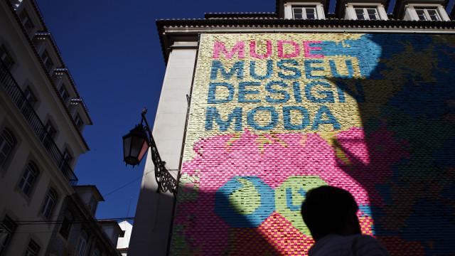 Museu do Design vai promover reflexão sobre a herança da Bauhaus