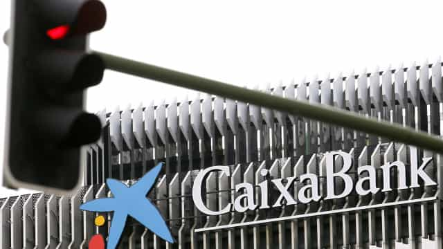 CaixaBank rejeita ilegalidades na tomada do controlo do BPI