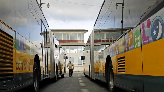 Próximo ano traz aumento máximo de 2,5% no preço dos transportes