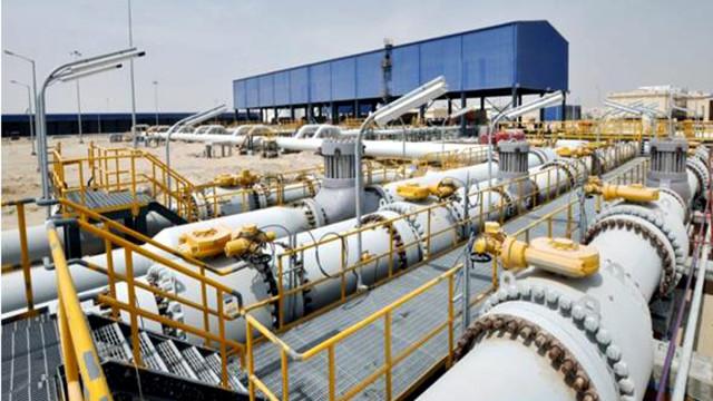 Moçambique assina hoje dois contratos para pesquisa de gás e petróleo