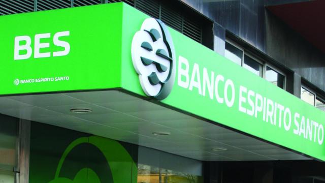 Governo vai alterar lei para financiar fundo dos lesados do BES