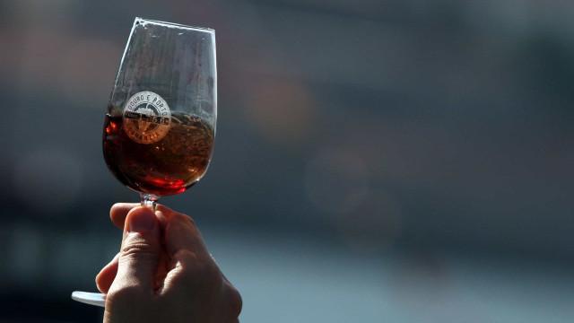 The Fladgate Partnership declara 2016 ano Vintage para os seus vinhos