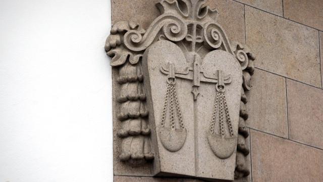 Presidente da Covilhã acusado de prevaricação, MP pede perda de mandato