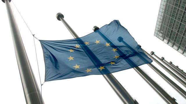 """Política do Governo português vai fazer """"escola"""" na Europa"""