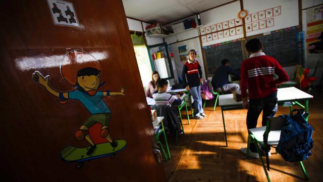 Aprovada gratuitidade dos manuais escolares dos 5.º e 6.º anos