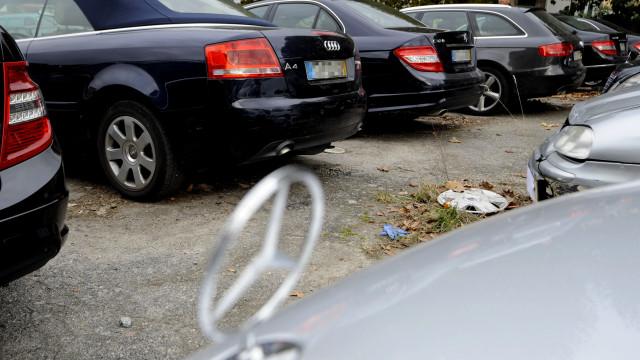 Eletrónica e automóveis mais caros em Portugal do que na média da UE