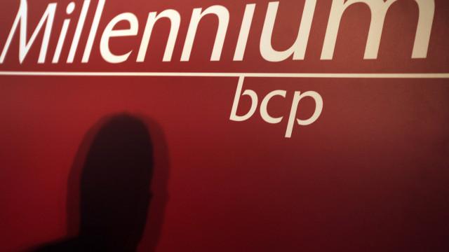 PSI20 fecha a semana a ganhar 0,03% com BCP a subir quase 1%