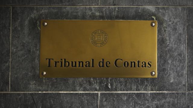 TdC deteta irregularidades nos apoios à Iniciativa Emprego Jovem