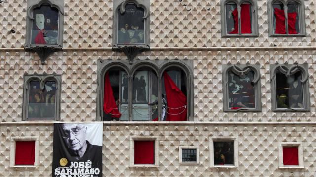 Há novidades de Saramago e Cavaco Silva na 'rentrée' da Porto Editora