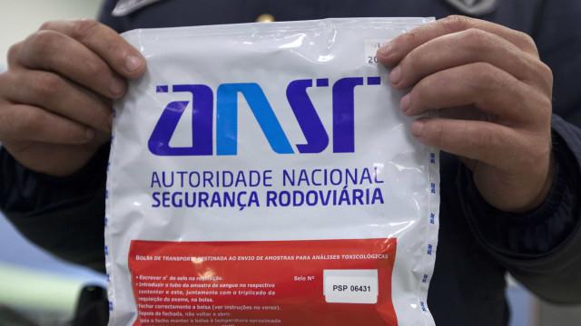 Rui Soares Ribeiro nomeado líder da Autoridade de Segurança Rodoviária
