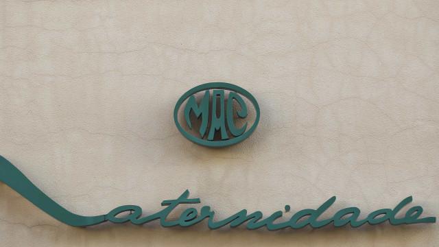 Médicos da MAC apresentam carta de demissão