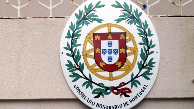 Concentração de pessoas obriga a fecho de secção da embaixada em Díli