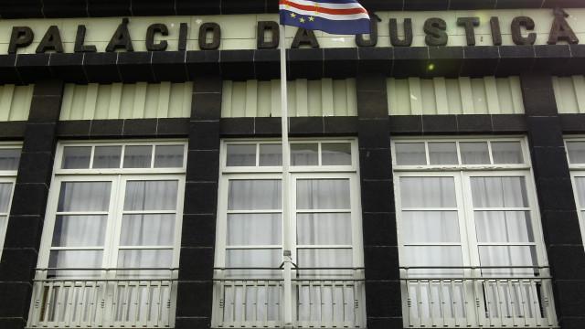 MP de Cabo Verde investiga denúncias sobre juízes do Supremo