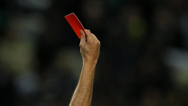 FPF vai mostrar trabalho do vídeo-árbitro em direto