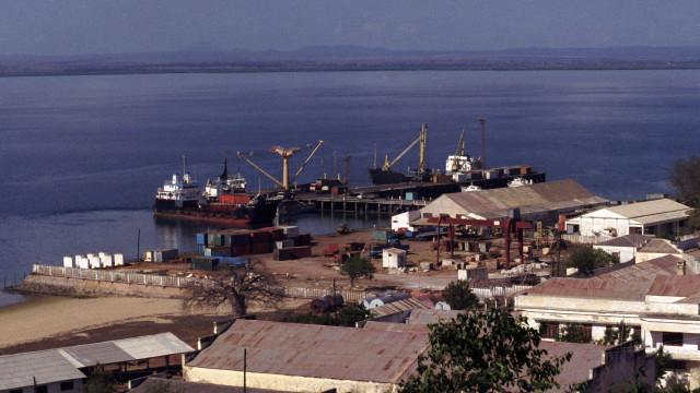 Governo de Moçambique otimista quanto à evolução da economia em 2018