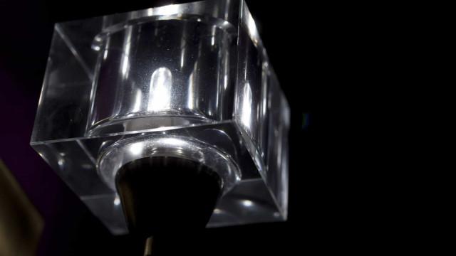 Elygas Power deixa de operar no mercado de eletricidade