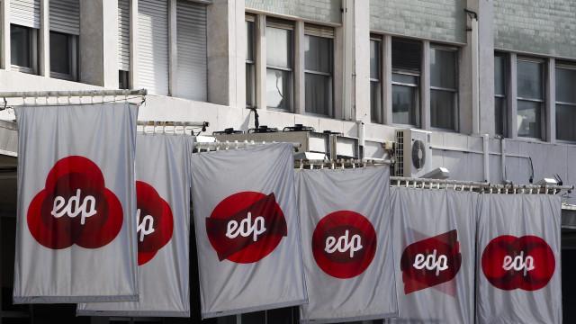 EDP Comercial alterou cartas aos clientes antes de ser notificada
