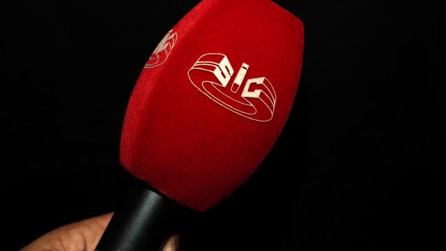 Multichoice diz que regresso dos canais da SIC a Angola já não tem data