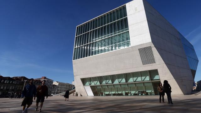 Andreas Staier regressa hoje a Carlos Seixas na Casa da Música