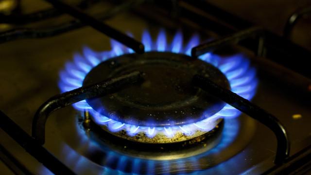 Propostas do PCP e PAN para fixação de preços máximos para gás aprovadas