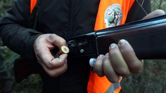 Declaração de calamidade pública inclui a proibição da prática de caça