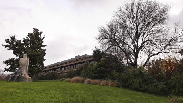 Eixo oriente-ocidente vai atravessar programação do Museu Gulbenkian