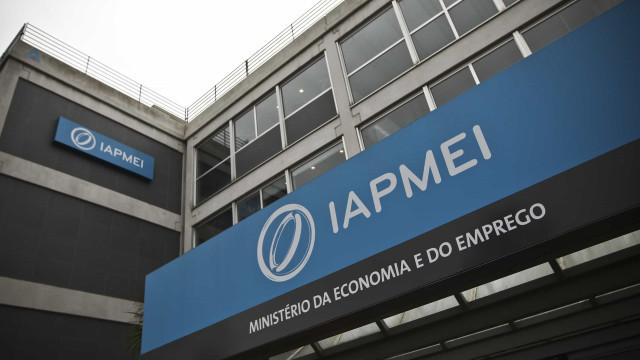 IAPMEI confirma encerramento da Fabrióleo