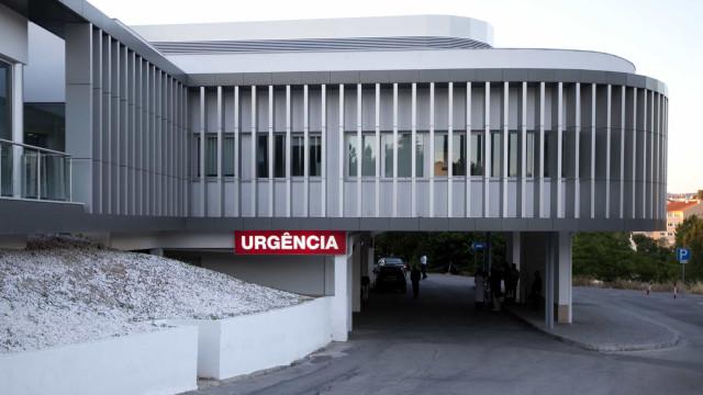 Bloco questiona Governo sobre urgências de hospital em Coimbra