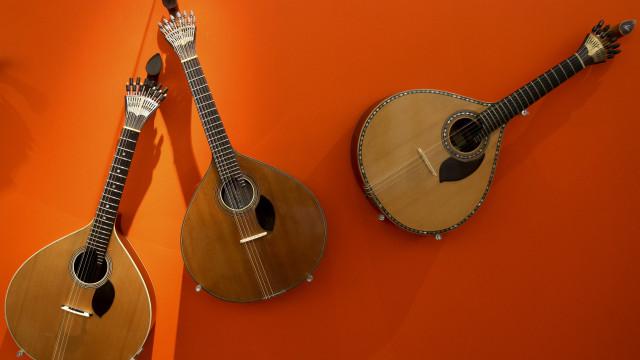 Festival de Fado leva Camané, António Zambujo e Mariza a Cascais em julho