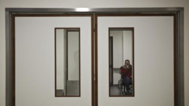 Saúde do Centro mantém acompanhamento na área da saúde mental