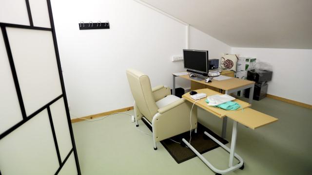 Ordem dos Médicos define tempos mínimos entre consultas mais alargados