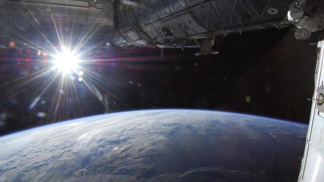 Temperatura da Terra pode aumentar até 4,9 graus neste século