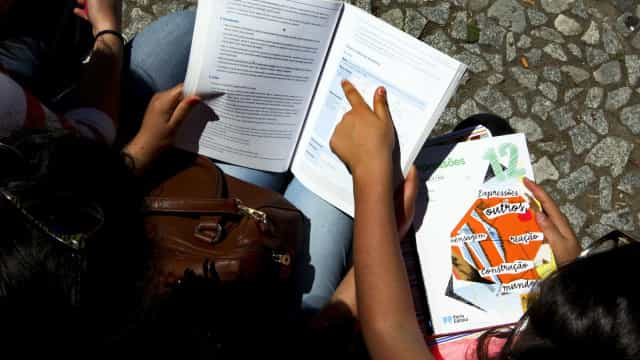 Mais de 40 escritores de língua portuguesa em Guadalajara