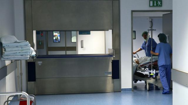 Greve cirúrgica: Adiadas 5.031 cirurgias até 19 de fevereiro